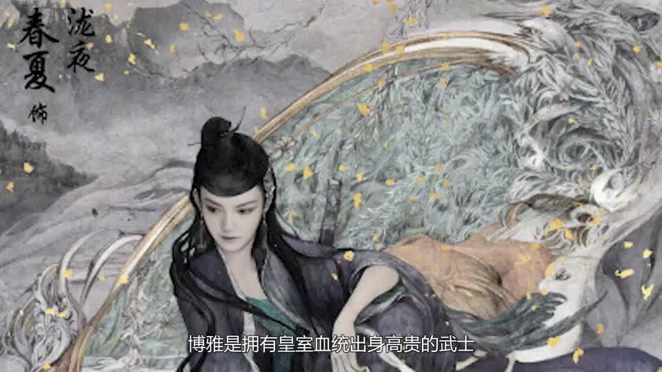 郭敬明《阴阳师》官宣上映,主演阵容被赞超豪华,网友:期待!