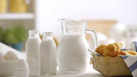 过期牛奶的小妙用, 牛奶过期还有其他的用途, 丢掉太可惜了!