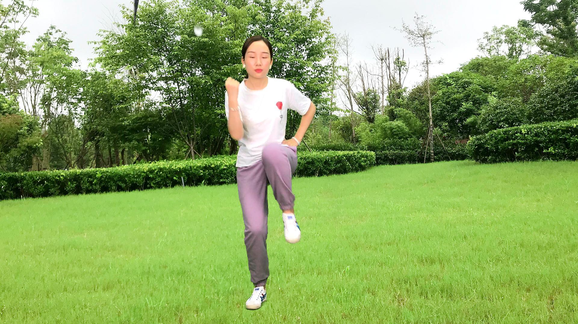 暴汗减肥瘦身操,每天可以360下,瘦腿,瘦肚子,瘦手臂练习喝v瘦腿雪碧吗图片