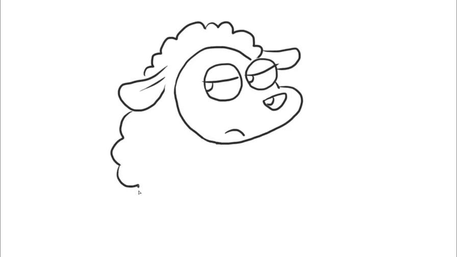 海贼王路费动态图 > 动漫图片简笔大全视频 简笔画动漫人物  卡通小图片