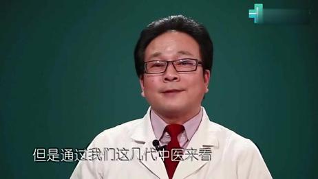 按摩对乳腺增生有效吗?患者可按摩胸部吗?