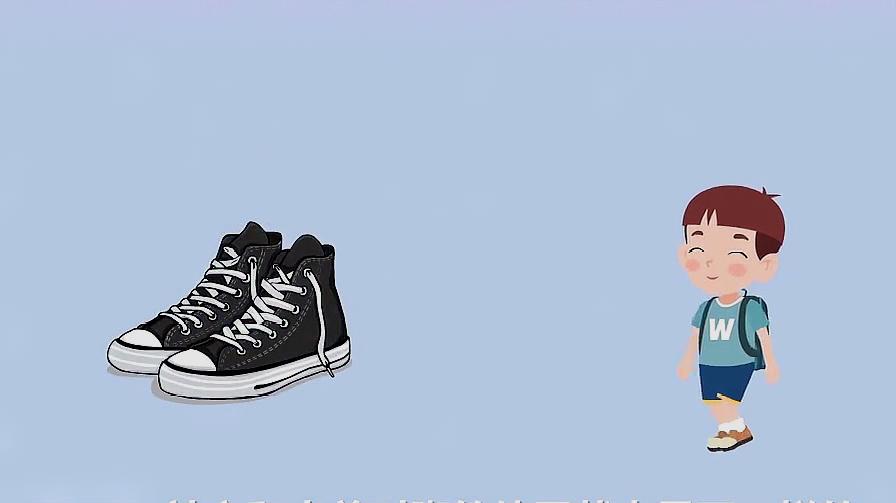 你真的会买鞋吗?三个方法,教你如何挑选一双合适的鞋子