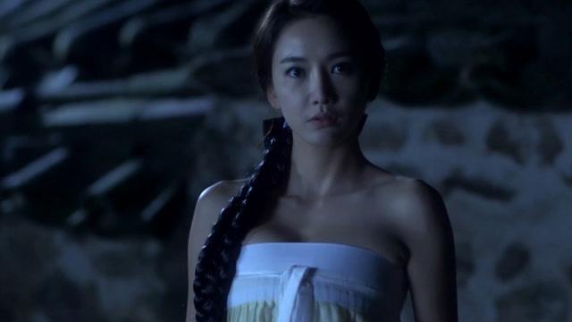 欧美女人电影伦理片_3分钟看完韩国伦理片《青春学堂》,女子糜烂的生活让人大开眼界
