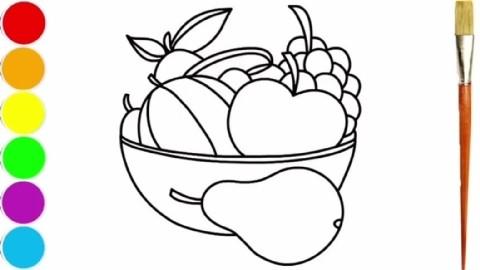 01:29  来源:爱奇艺-怎么画梨子 儿童绘画 学习儿童色彩 儿童简笔画图片