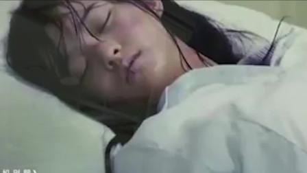 三分钟看完韩国催泪犯罪片《妈妈别哭》