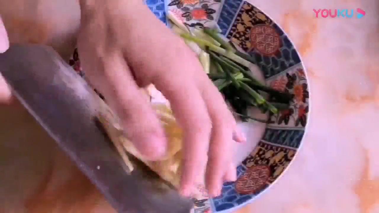 重庆辣子鸡的家常做法,简单好做一看就会