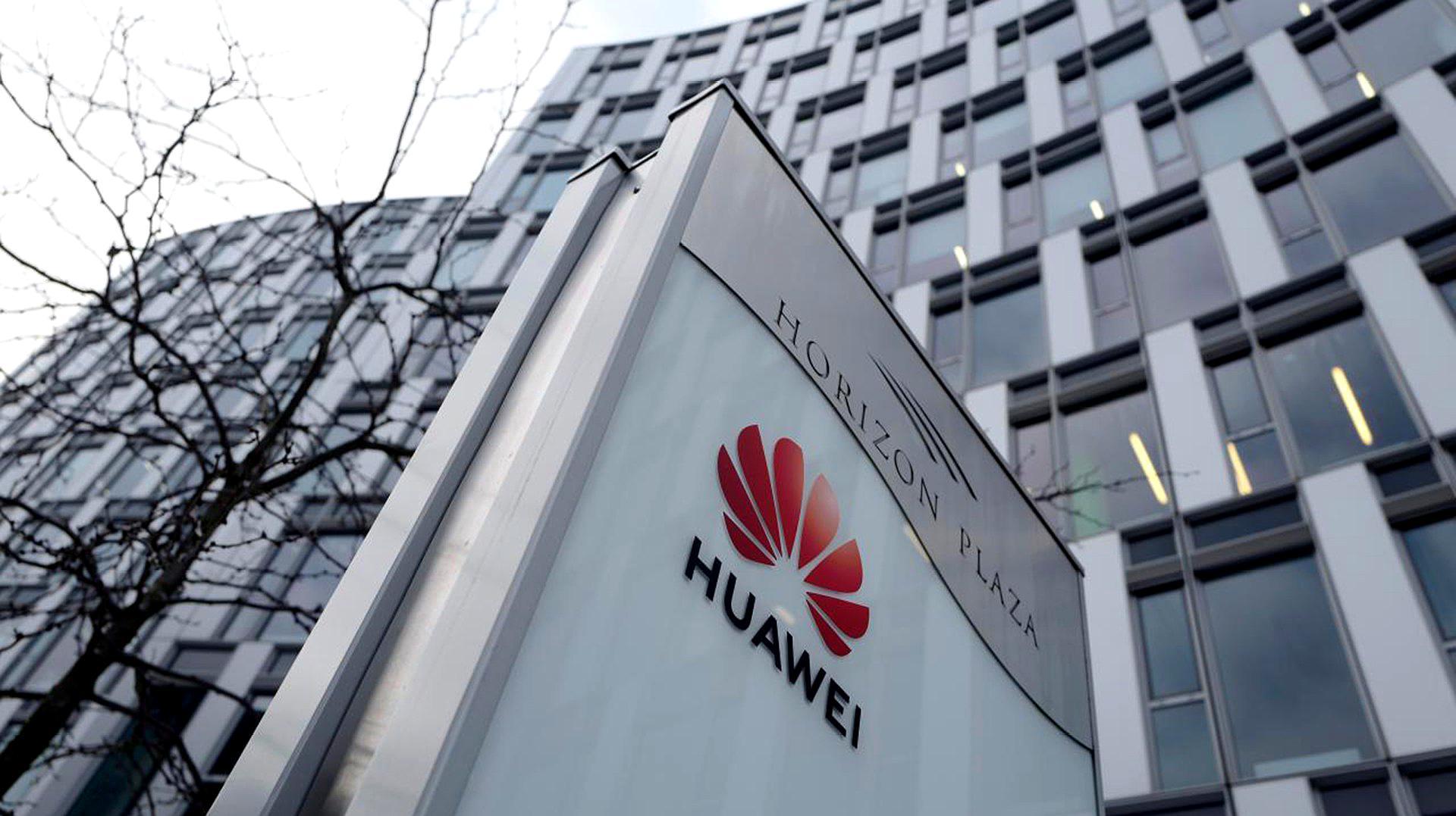 华为三季度业绩:销售 6108 亿元!手机发货超 1.85 亿台!