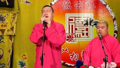 张鹤伦太有才了,这段rap说得好溜,BBox打的也不错!