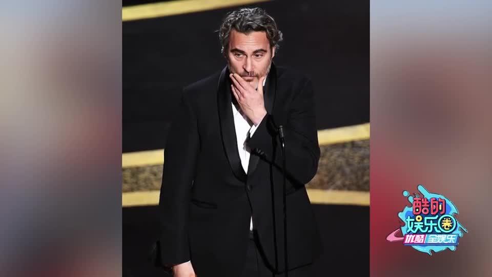 第92届奥斯卡金像奖:第92届奥斯卡完全获奖名单《寄生虫》获最佳影片