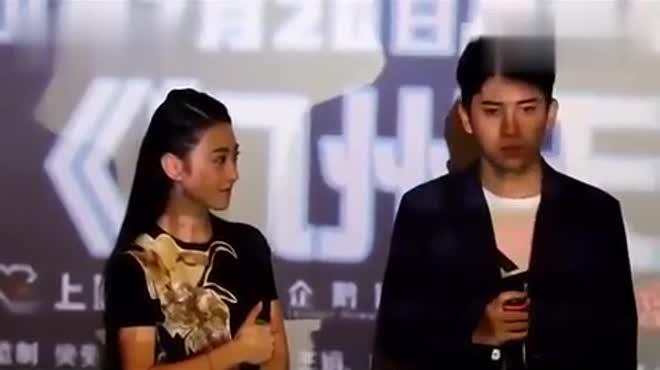 朱圣祎陈若轩恋情疑曝光 搂腰牵手很是甜蜜上演最萌身高差!
