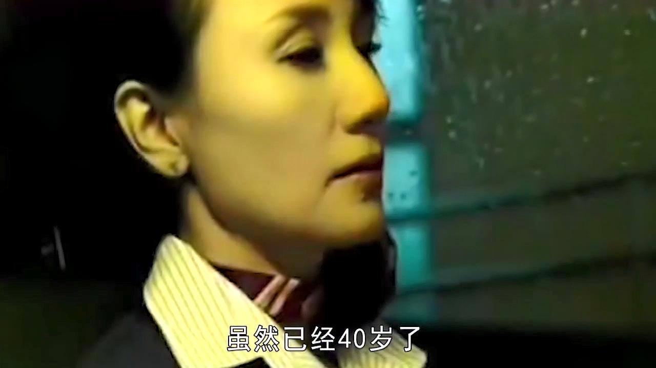 《中国机长》:真是给我们带来了,不少的惊喜,40岁的她魅力难挡