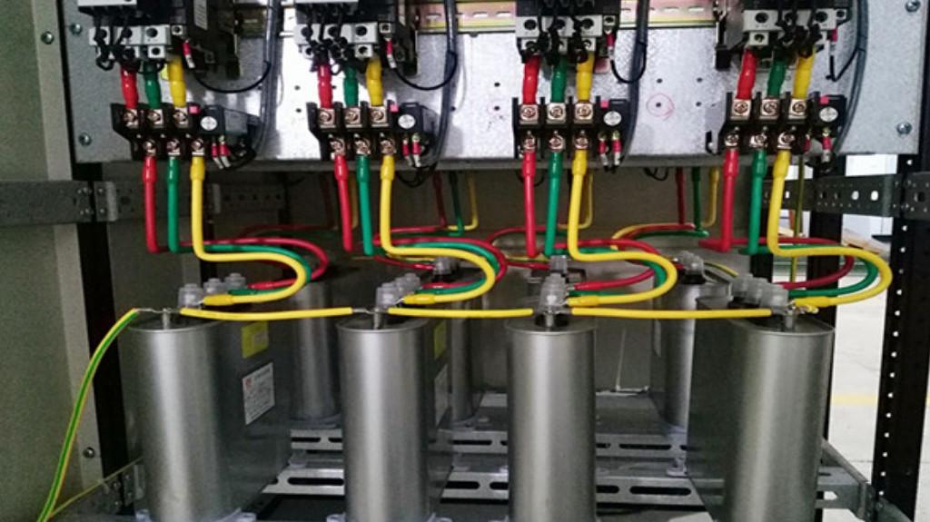 电缆 接线 线 1024_575图片