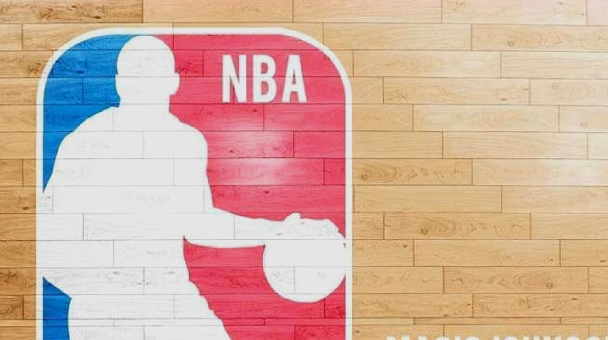 中央广播电视总台央视体育再发声明,立即暂停NBA赛事转播安排