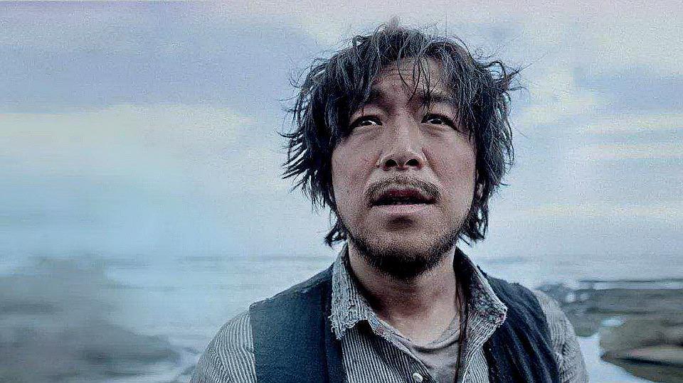 最不正经的《封神》来袭,黄渤出演姜子牙,申公豹是他!