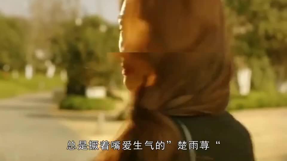 郑爽cos太阳女神超惊艳,白裙加麻花辫被30万粉丝疯狂点赞!