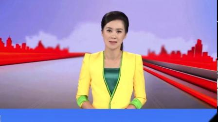 姚安:千里追缉网络诈骗 五名嫌疑人广州落网_云南【东华影视网】