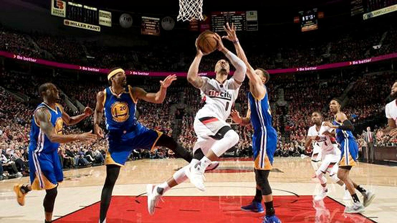 外交部回应腾讯体育复播NBA:体育交流有积极作用