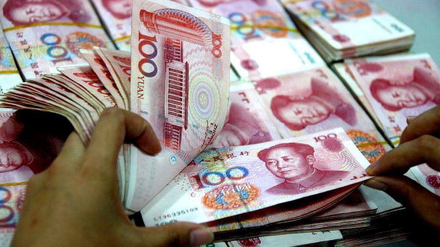 富可敌国!广东省GDP突破10万亿大关,直逼韩国吊打沙特