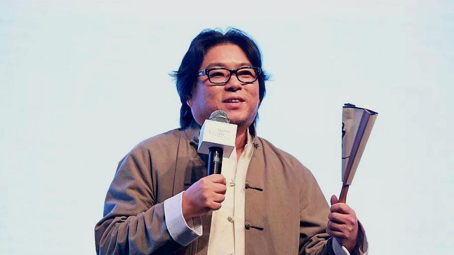 高晓松卸任北京阿里音乐董事长:仍担任董事