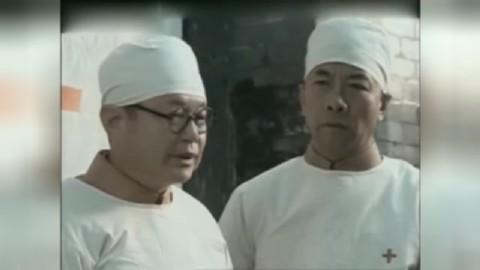 分集剧情速看战争杀手电视剧《亮剑》题材屠龙的v战争连续剧图片