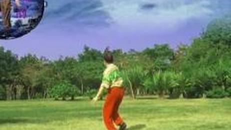 夕阳舞韵广场舞《扎西德勒我爱你》背面 编舞:格格_广场舞视频在线观看  糖豆网