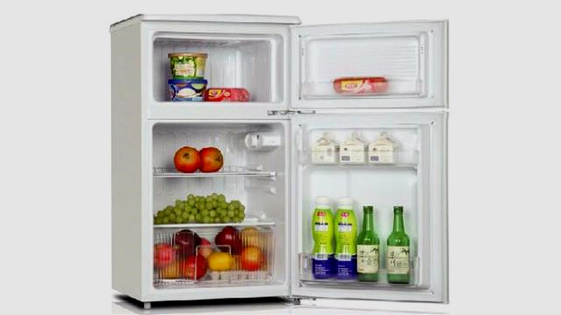 家里的冰箱旁,切记不要放这三样东西,我也是才知道,快提醒家人