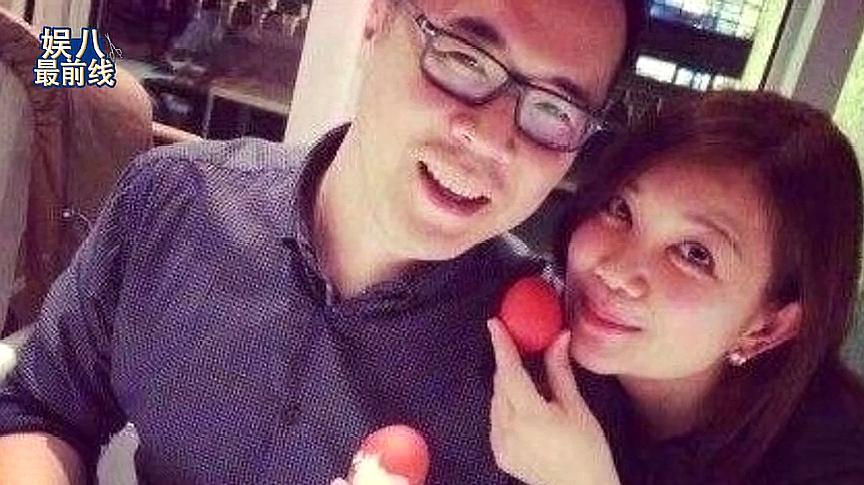 梁静茹前夫赵元同在个人社交平台宣布正式离婚,并否认劈腿传闻