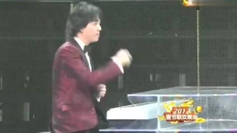 07:02  腾讯视频 李宗盛周华健罗大佑《美好的青春舞曲》经典中的