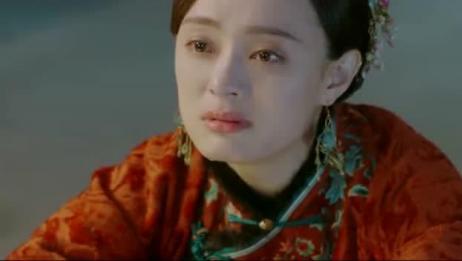 《那年花开》孙俪逆袭成秦商女首富,联手何润东演绎人间感人真爱