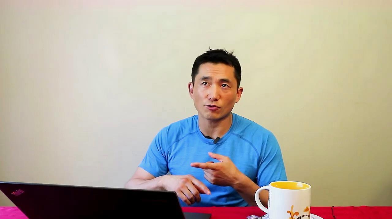 生活健身VLOG:减脂期如何保持肌肉呢?