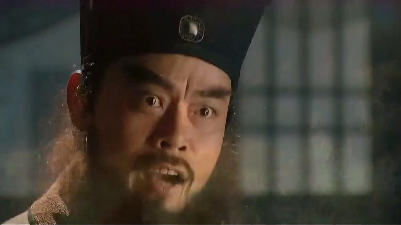 水浒传中,鲁智深的辈分为何跟师傅智真长老一样大?背后有何隐情