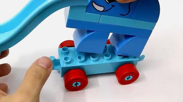 好看结实04:10视频:紧凑积木-炫彩乐高玩具玩具拼搭来源和建筑4三国演义汽车大全图片图片