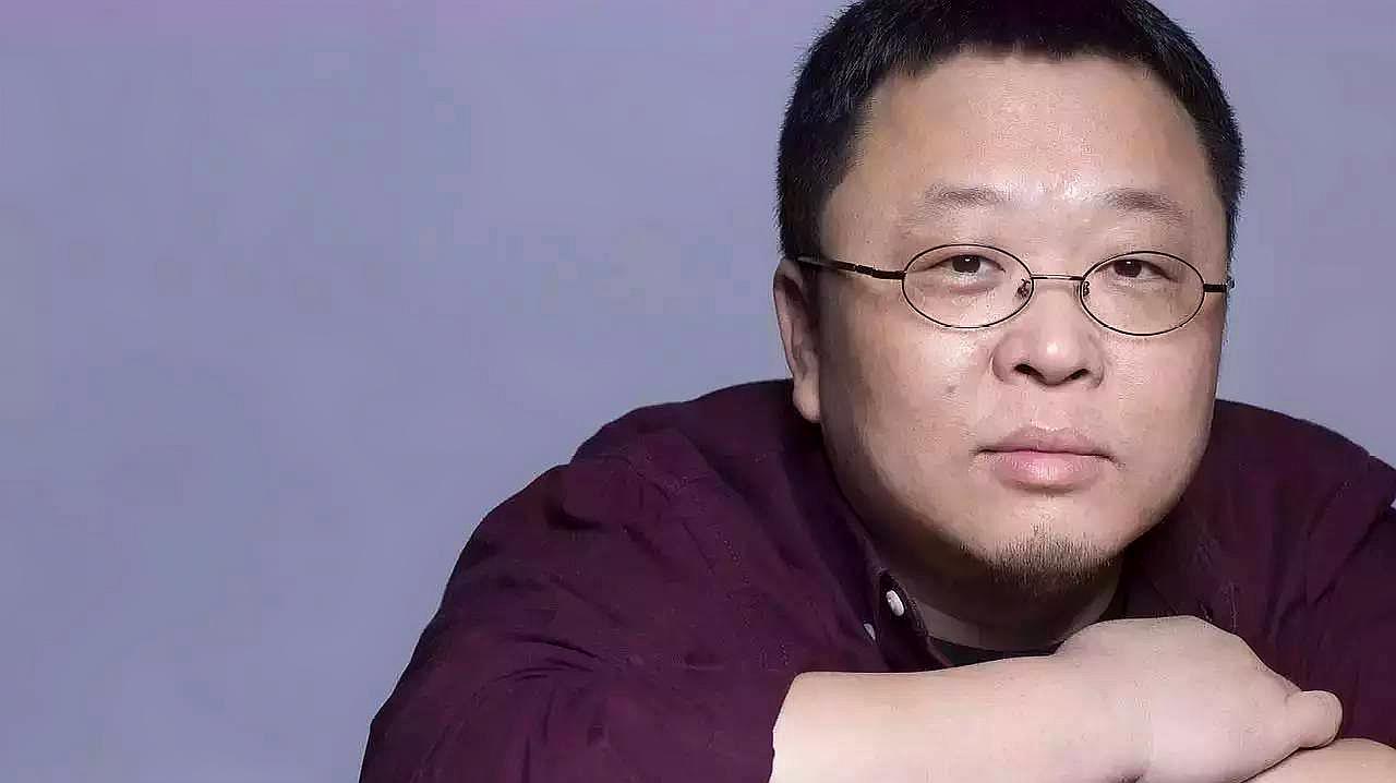 罗永浩公开道歉:对不起,仍在做手机的老同事们