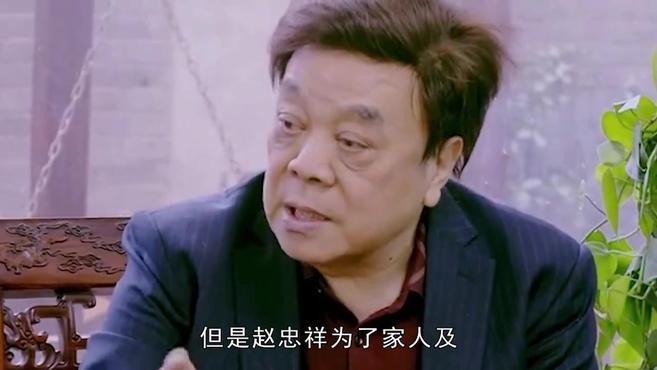 赵忠祥去世,众友人发声悼念,好友爆料倪萍状态令人担忧