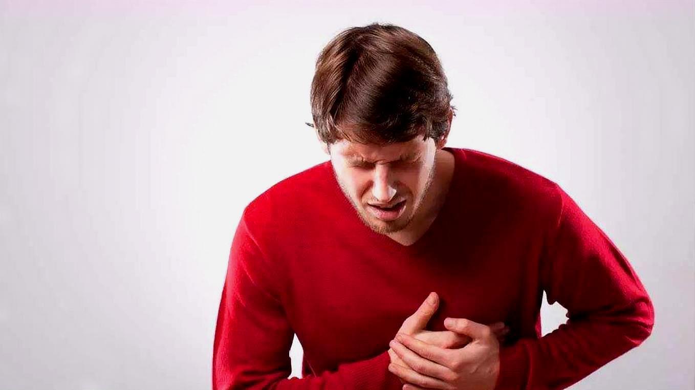 晚上腿疼到无法入眠,到底是不是动脉硬化引起的?看完才明白!