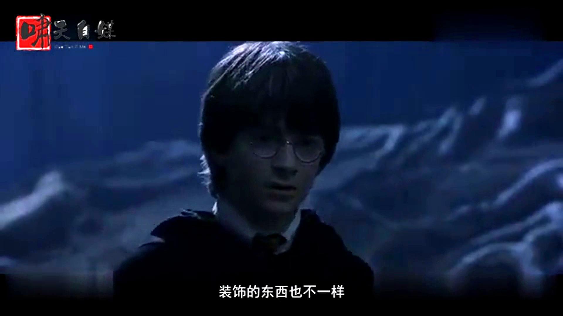 哈利波特手游魔杖 哈利波特魔法觉醒新手攻略
