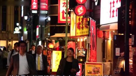 5分钟带你游遍东京: 最好的东京旅行指南