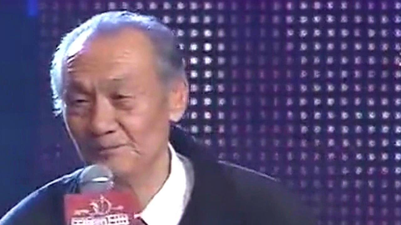 继赵忠祥去世后,又一位艺术家去世,网友怒问:2020怎么了?