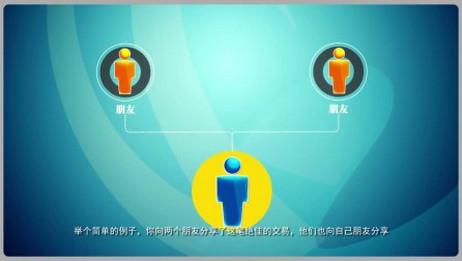 玩游戏得收获 中国简体版