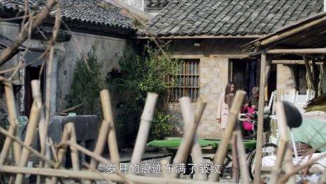 搭错车:哑巴佟林嗓子不舒服,谁知去医院一检查,竟然得了喉癌!