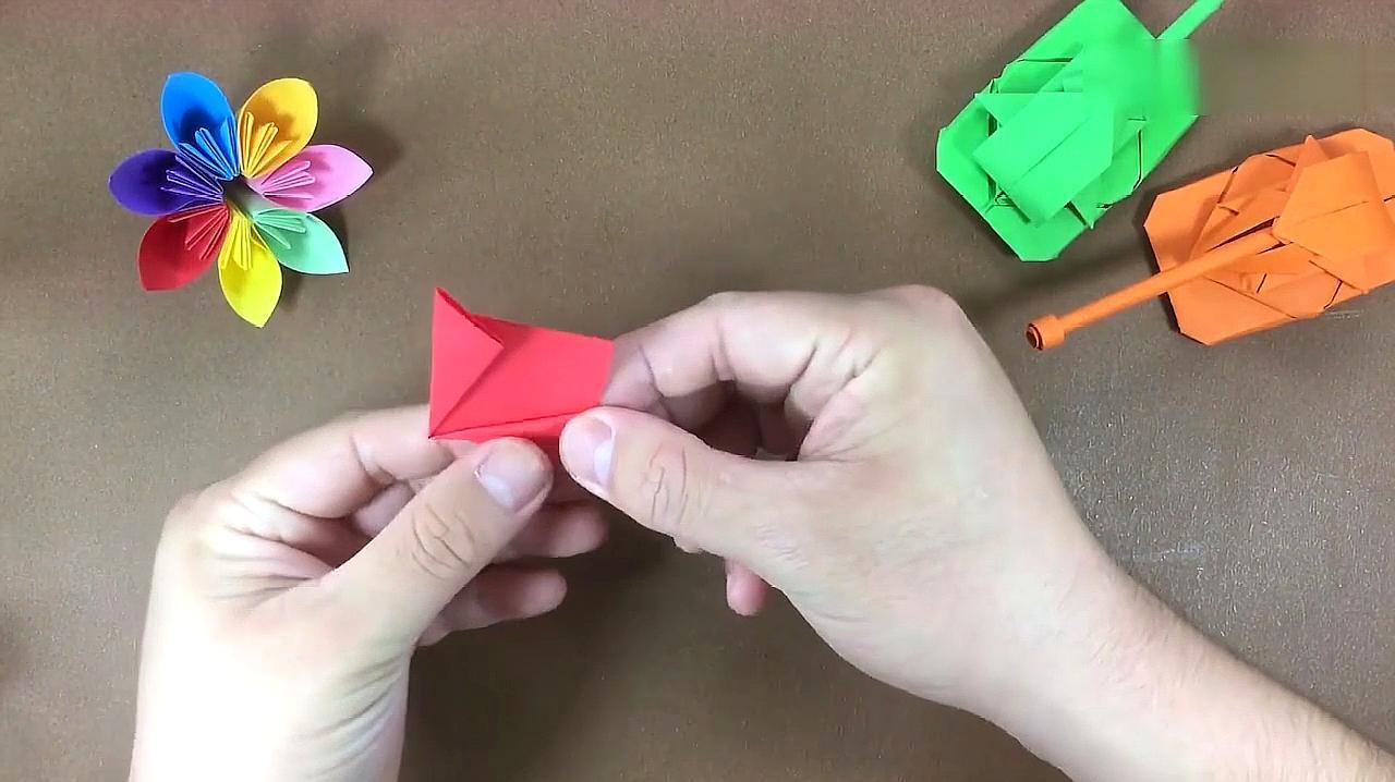 简单易学女生都喜欢的手工教程 服务升级打开原网页 4制作手工艺品