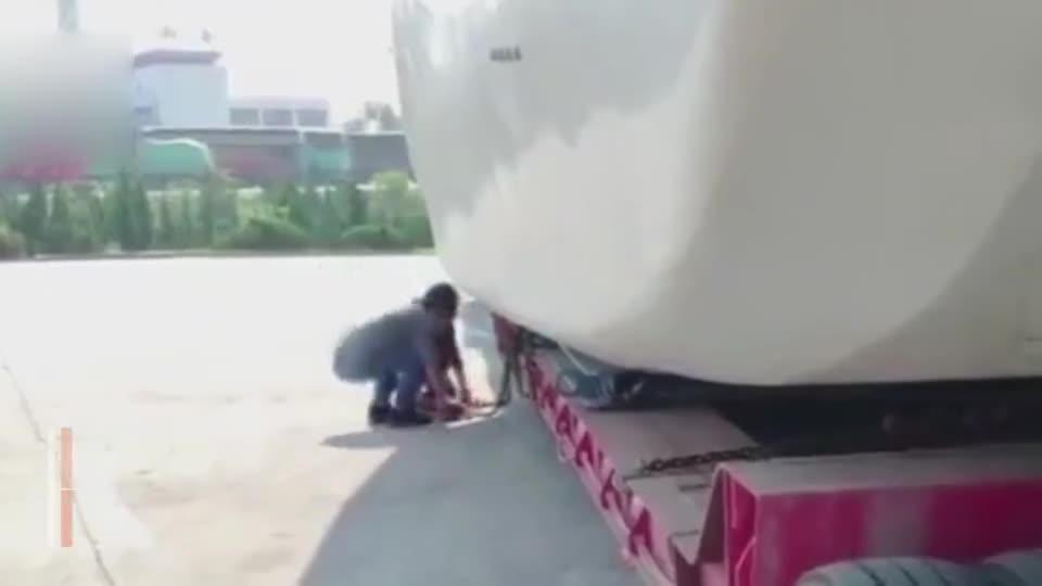 初柒文化传媒 湖南高速集团通报天价施救费:3人被停职调查
