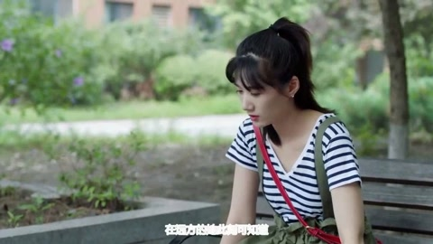 让青春继续,青春斗《遥远的她 》歌声伤感,唯美动听 38刘瀚聪演唱电视