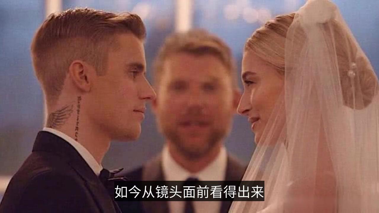 贾斯汀比伯为中国捐款20万,他还是我们之前认识的坏小子吗?