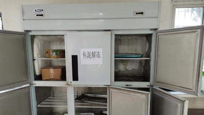 武汉动物园求助:物资告急,动物没吃的了