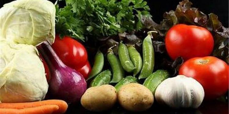 蔬菜保鲜可以不放冰箱?教您蔬菜保鲜诀窍,每天都有新鲜蔬菜吃