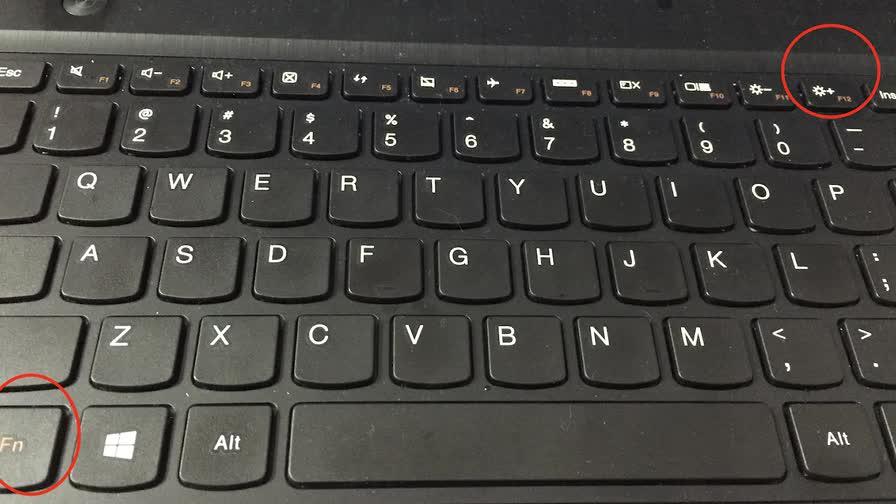 电脑开机密码忘了怎么办,电脑小白也能简单快速破解