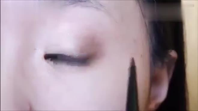 美素化妆品 27_Maggie痘痘肌超实用日常学生妆容