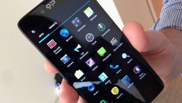 手机误删重要软件怎么办?找到这个设置,不用恢复软件就能解决