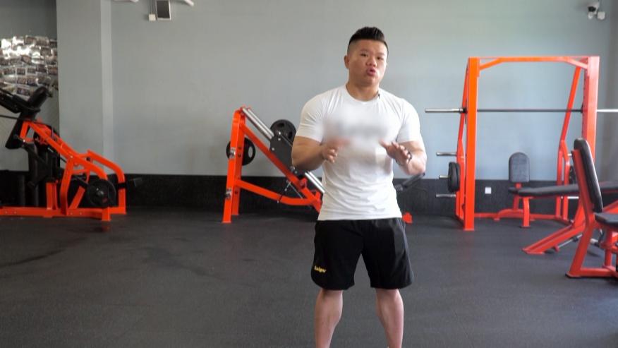 流产后能做健身运动吗 流产多久后可以运动